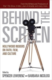 BehindTheScreens